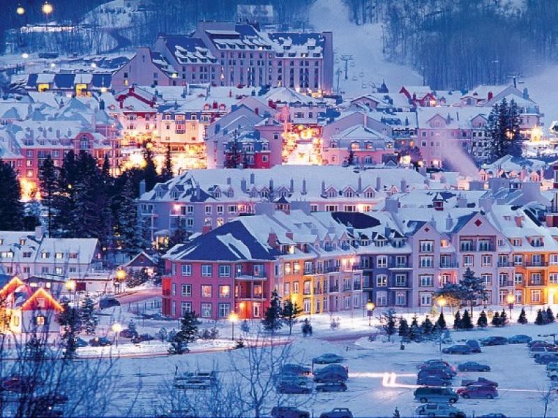 20150802212539-village-winter-001