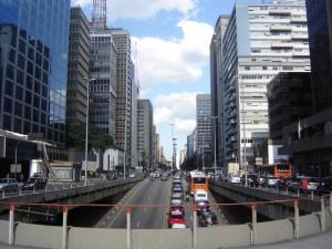 Avenida_Paulista3