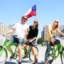 Bike-tours-la-bicicleta-verde-Hostel-Providencia-960x623