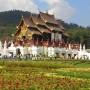 Bohemian-Chiang-Mai.-Thailand-6