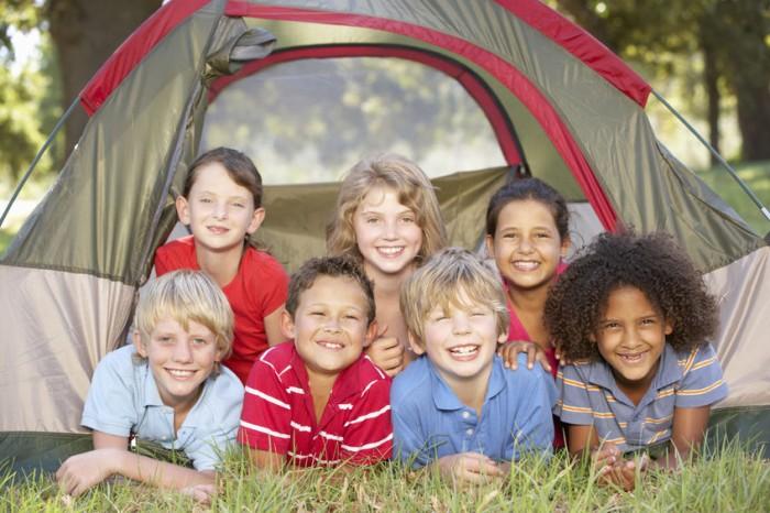 Campamentos-infantiles-en-España-e1439289440191