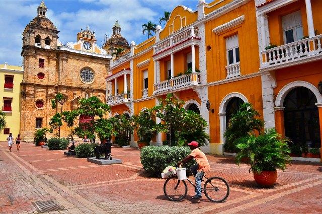 Cartagena_3