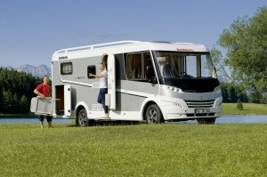 Dethleffs_Globebus_autocaravana_integral