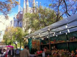 Feria-de-Navidad-de-la-Sagrada-Familia-e1450173351646