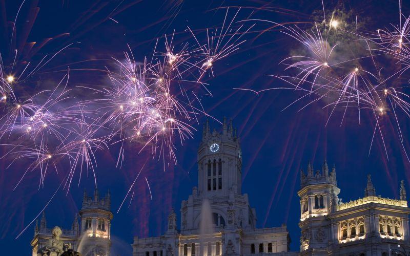 Fuegos_Madrid