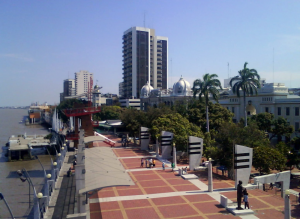 GUAYAQUIL3