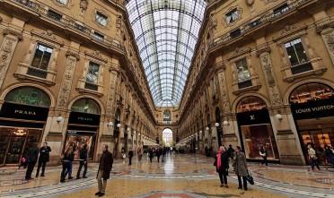 Galleria-Vittorio-Emanuele-1
