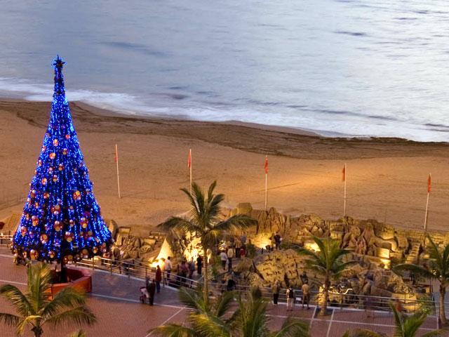 Gran-Canaria-navidad