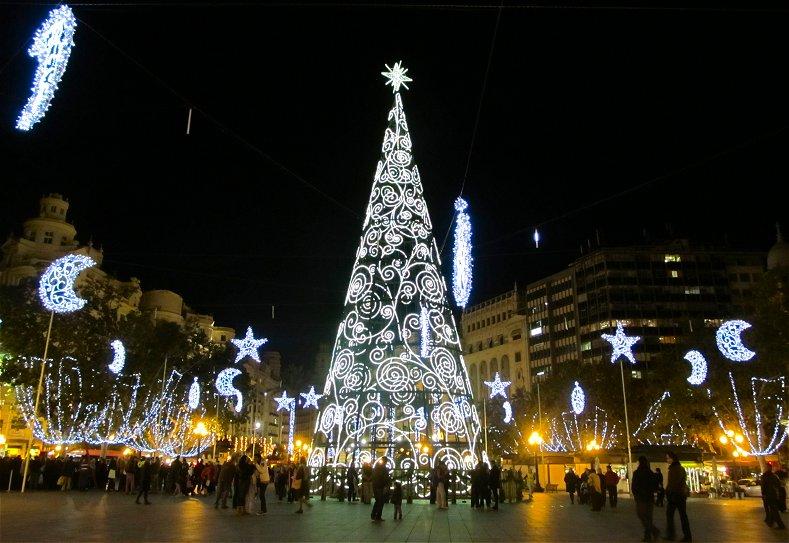Iluminacion-Navidad-Valencia