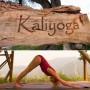 KaliYoga-Spain