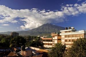 Look_at_Mt._Meru_Arusha_Tanzania