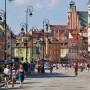 Mejores-Fotos-Varsovia-001-2