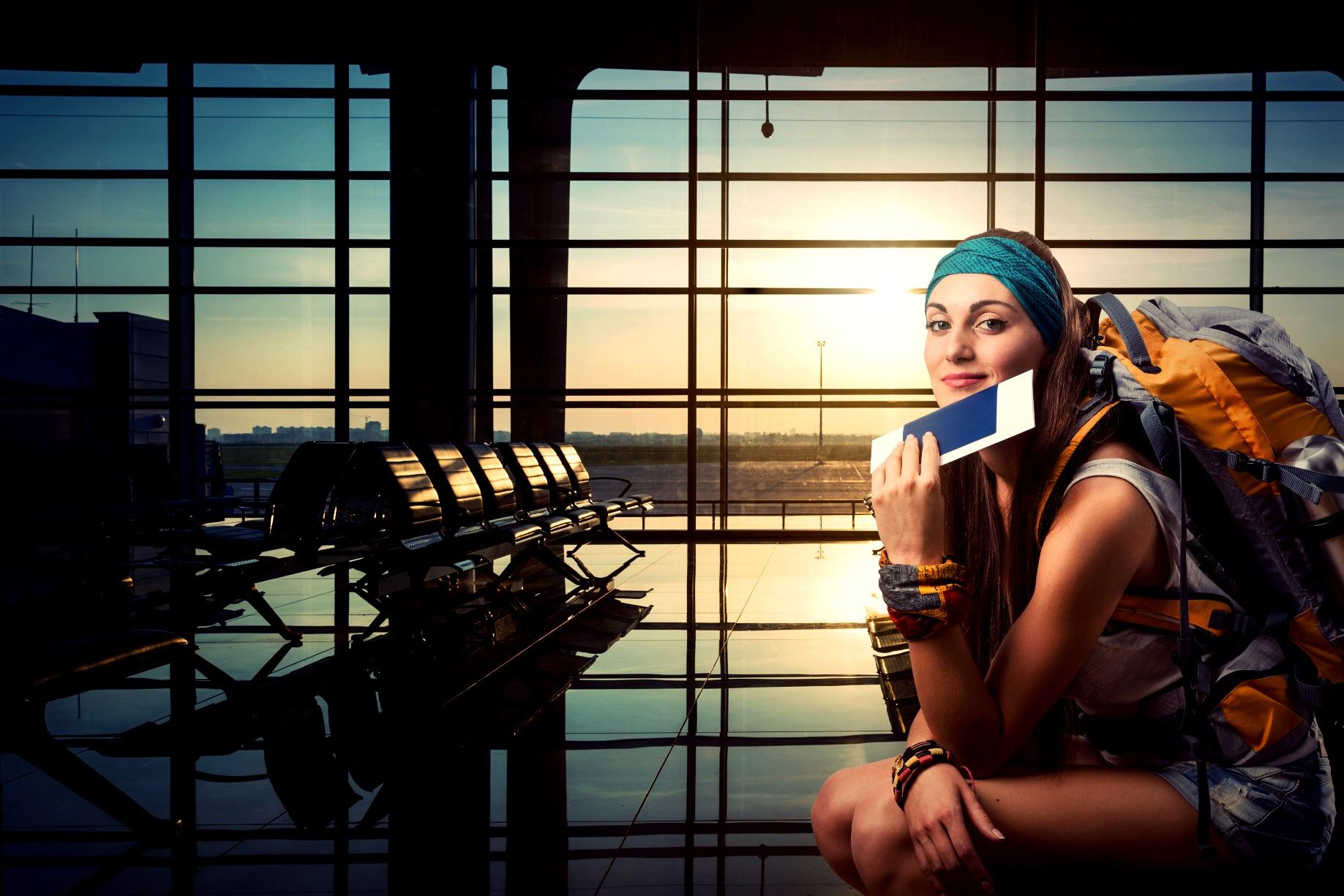 Mujer-viajando-sola