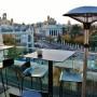 Palacio-Cibeles-bar-terraza