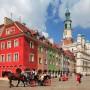 Polonia-Poznan-es-una-ciudad-encantadora-Europea-situado-a-medio-camino-entre-Varsovia-y-Berlin