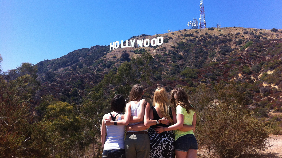 RTA-in-LA-at-Hollywood-Sign-