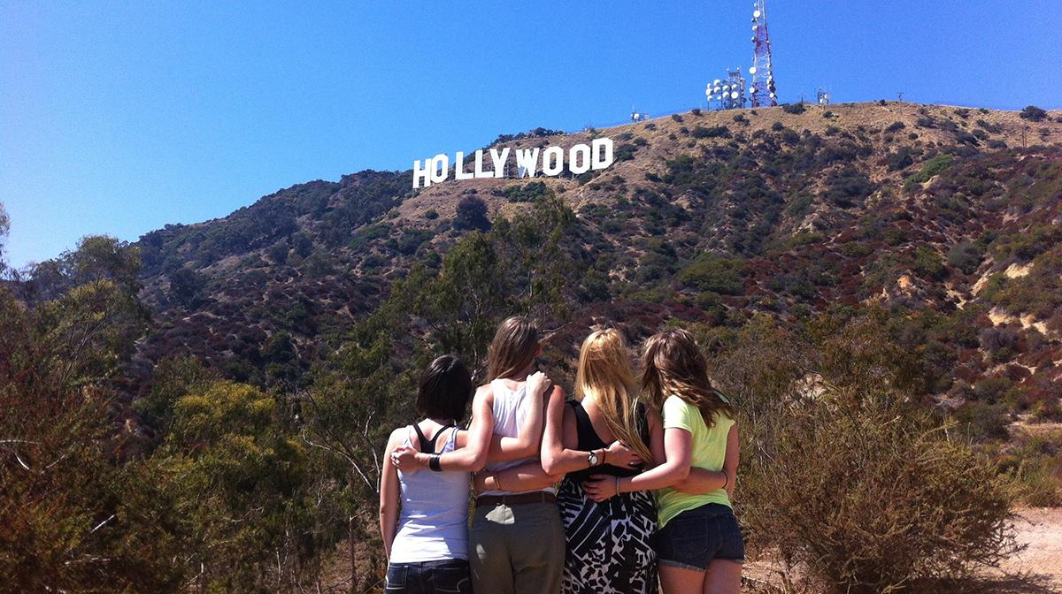 RTA-in-LA-at-Hollywood-Sign-