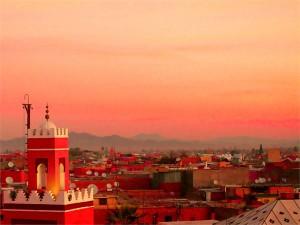 Resor_till_Marrakech_big