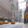 Sabato-shopping-5th-Avenue