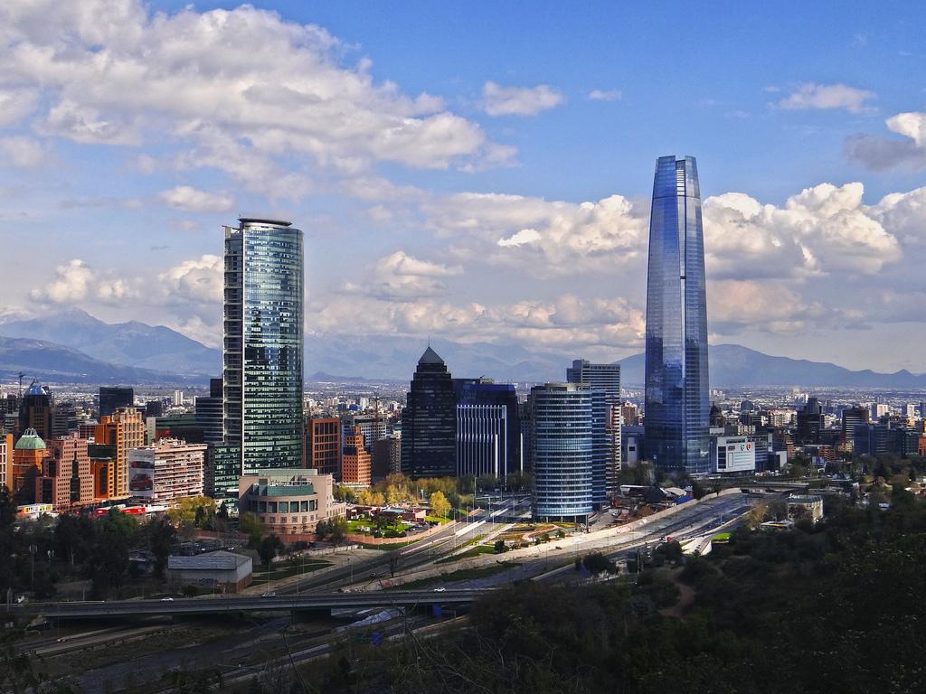 Santiago-sanhattan