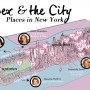 Sex-And-The-City-Places-New-York3