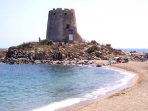 Spiaggia-torrebari-Sardegna-3
