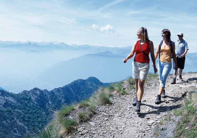 Swiss_Image-monte-tamaro
