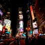 Times-Square-New-York-01