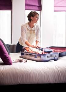 Tips_Antler-cual-es-la-mejor-forma-de-empacar-una-maleta