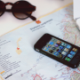 Travelling-Apps