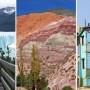 Turismo-argentino