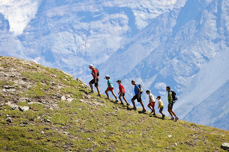 Valle-d-Aosta-Trekking-e-Grivola-foto-ERomanzi