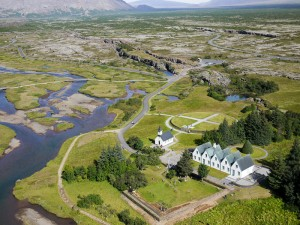 aerialviewnationalpark