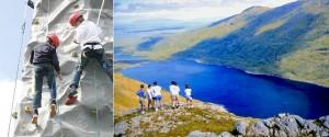aprender-ingles-campamentos-ingles-Irlanda