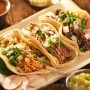 authentic-mexican-barbacoa-carnitas-and-chicken-tacos