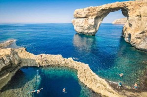 azure-window_full