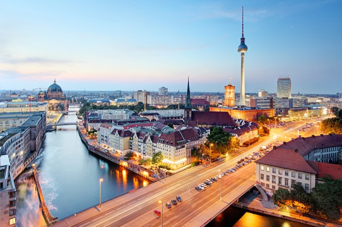 bigstock-Berlin-Skyline-102543866-1-e1453474213842