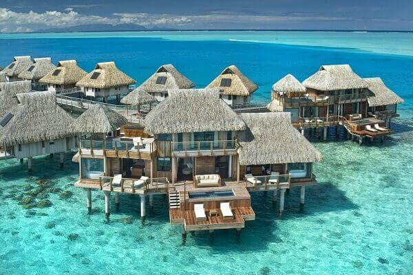 bora_bora_french_polynesia1