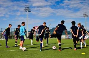 camp_barcelona_entrenamiento_0