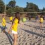 campamentos-verano-equipo-joven-2