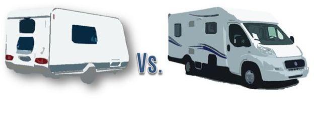 caravana-o-autocaravana