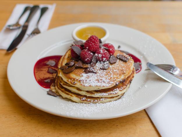 clintonst-pancake