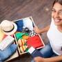 como-empacar-una-maleta-para-verano-624x351