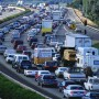 congestion-trafico