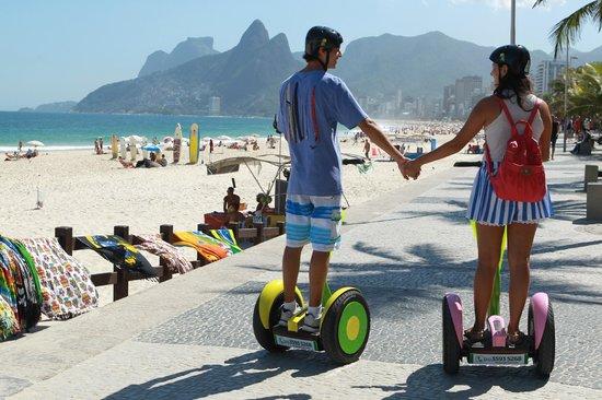 easyway-brasil