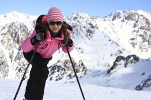 esquiar-en-españa-420x280