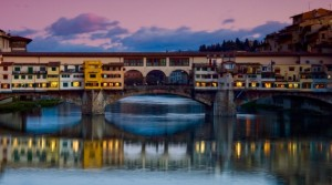 florence_guide_PonteVecchio_rayced