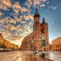 foto-flickr_cracovia
