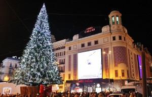 fotos-madrid-luces-navidad-2013-023