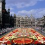 grand-place-brussels-belgium